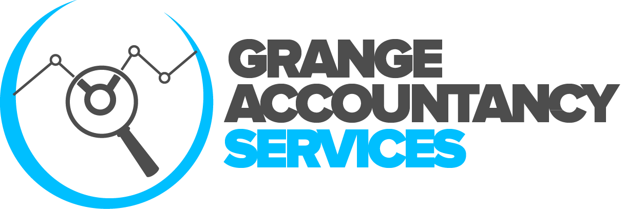 Grange Accountancy Services